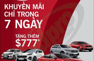 Không cần đặt cọc, chỉ $76 mỗi tuần để sở hữu một chiếc xe tại Alan Mance Holden