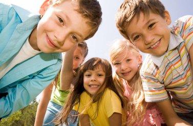 Thứ Tư Siêu vui vẻ dành cho các em học sinh trong đợt nghỉ lễ