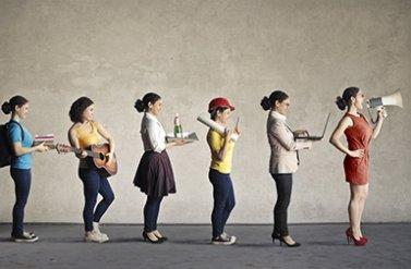 Tuần lễ Thanh niên - Những quyền bạn được hưởng tại nơi làm việc