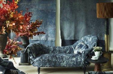 Triển lãm trưng bày các tác phẩm dự thi thiết kế nội thất đến từ giải thưởng danh giá Rigg Design Prize