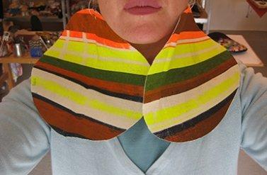 THAM DỰ MIỄN PHÍ: Hai triển lãm về trang sức đến từ trường đại học RMIT