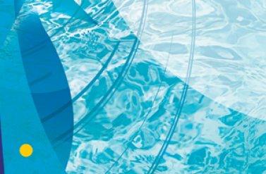Khóa học bơi IntroSwim dành cho thanh thiếu niên