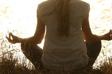 Lớp học Flow Yoga và Thiền tại Trung tâm Cộng đồng Jan Wilson