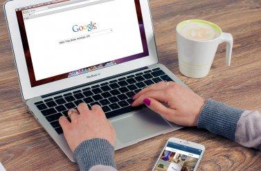 Buổi đào tạo MIỄN PHÍ gói sản phẩm phần mềm G Suite dành cho doanh nghiệp