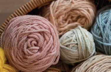 Buổi hướng dẫn đan len The Social Knitwork hoàn toàn MIỄN PHÍ