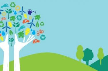 Diễn đàn Thanh niên về Môi trường và Sự bền vững