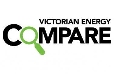 Buổi chia sẻ thông tin về ứng dụng so sánh năng lượng Victorian Energy Compare